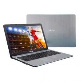PC Portable ASUS N4000...