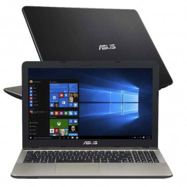 PC Portable ASUS AMD...