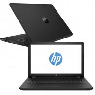 Pc Portable HP 15-ra001nk...