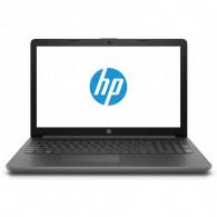 Pc Portable HP 15-DA1040NK...