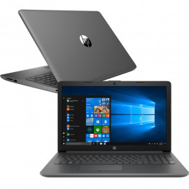 PC Portable HP Notebook...