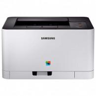 Imprimante Samsung...