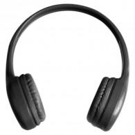 Micro Casque Jeway H2 - Noir