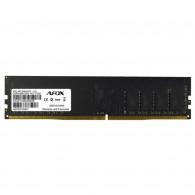 Barette mémoire Sodimm DDR4...