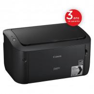 Imprimante CANON 6030 laser...