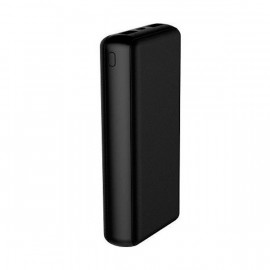 Power Bank DISCOVERY 5000MAH