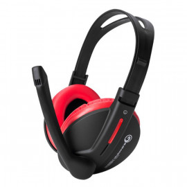 Microphone Casque Gamer...