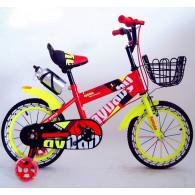 Vélo AYBABY pour enfant...