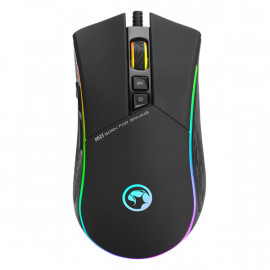 Souris Gaming Marvo M513...