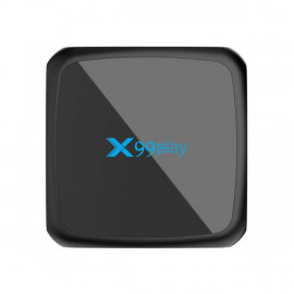 Box TV Android  X99 PRO  2...