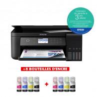 Imprimante EPSON L6160  à...