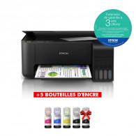 Imprimante EPSON L3110  à...