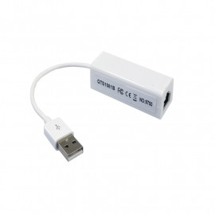 ADAPTATEUR RESEAUX USB PIK...