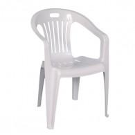 Chaise de Jardin Perla...