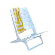 Chaise de Jardin Pliante...