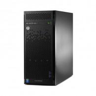 Serveur HP ML110 Gen9 V4...