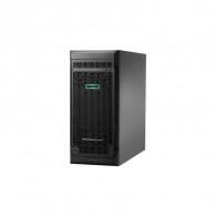 Serveur HP ML110 Gen10 / 8...