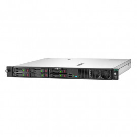Serveur Rack 1U HP ProLiant...