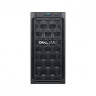 Serveur Dell PowerEdge T140