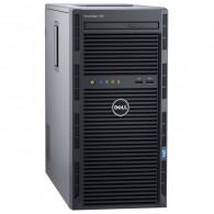 Serveur Tour Dell PowerEdge...
