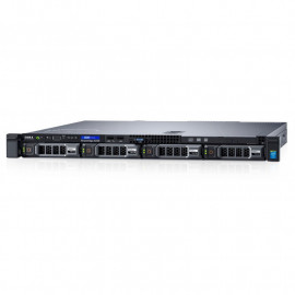 Serveur Dell PowerEdge R330...