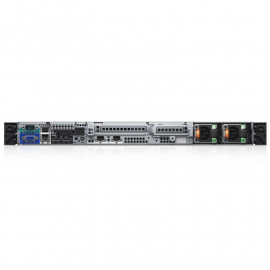 Serveur Dell PowerEdge R430...
