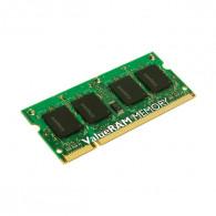 BARETTE MEMOIRE DDR3-2GB...