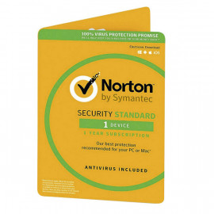 Norton Security Premium 3.0...