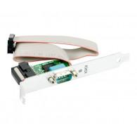 Adaptateur port série HP