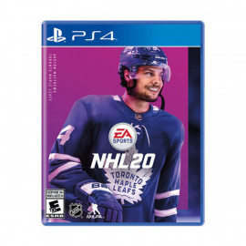 Playstation 4 PRO 1To + NHL...