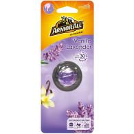 AF Vent Vanilla Lavender AA...