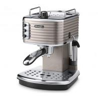 Machine à café Delonghi...