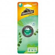AF Vent Eucalyptus Mint AA...