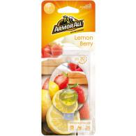 AF Diffuser Lemon Berry AA...