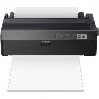 Imprimante Matricielle...
