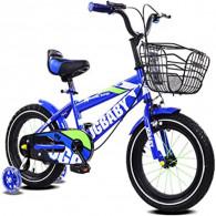 Vélo JGBABY pour enfant 12...