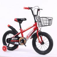 Vélo JGBABY pour enfant...