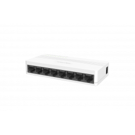 SWITCH HIKVISION...