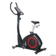Vélo ZIMOTA B60