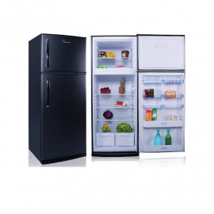 Réfrigérateur MontBlanc...