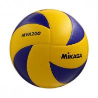 Ballon Volleyball MIKASA...
