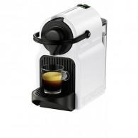 Machine à Café Nespresso...