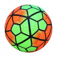 Ballon de Foot en Couleur...