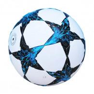 Ballon de Football en...