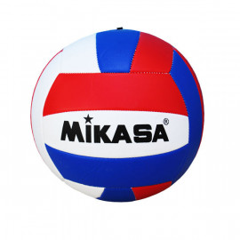 Ballon de VOLLEY-Ball...