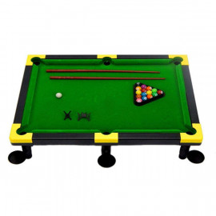 "Jeux de Billiard ""SNOOKER..."