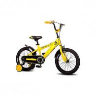 Vélo Chufen pour enfant...