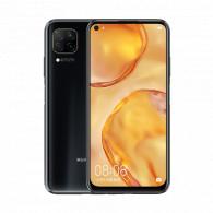 Smartphone HUAWEI nova 7i...