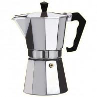 Cafetière 6 Tasses Floria...