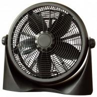 Ventilateur Midea 16 Pouces...